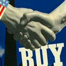 Thumbnail: Buy a Share in America